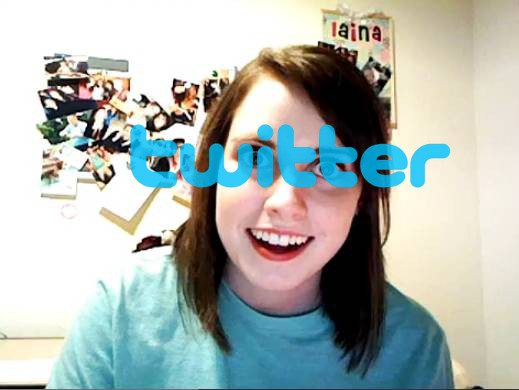 overly-attached-twitter